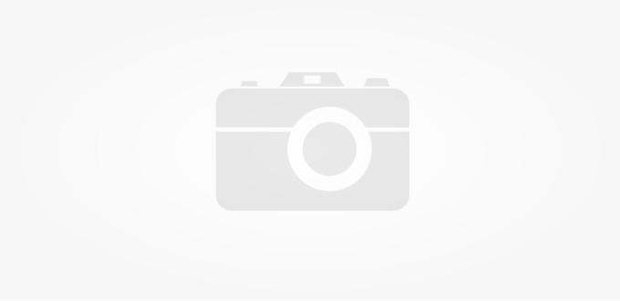 """CHERRY LEÓN & FAFU – """"BAILANDO EN BARDENAS REALES DE NAVARRA"""""""